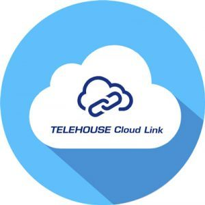 Enhancing Cloud Connectivity with Telehouse Cloud Link in Hong Kong