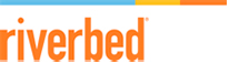 logo: Riverbed